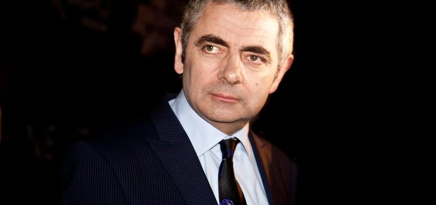Ce plagiat de Friends que Rowan Atkinson ne digère toujours pas