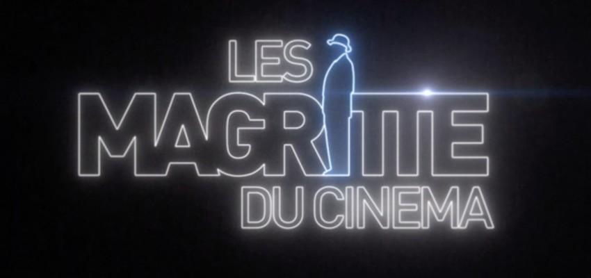 Pas de cérémonie en 2021 mais une formule originale pour célébrer le cinéma belge