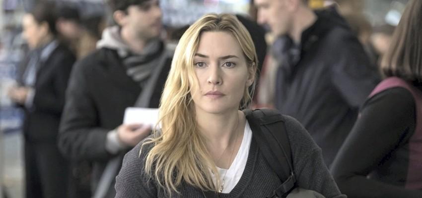 Kate Winslet fait des révélations fracassantes sur le coming out à Hollywood