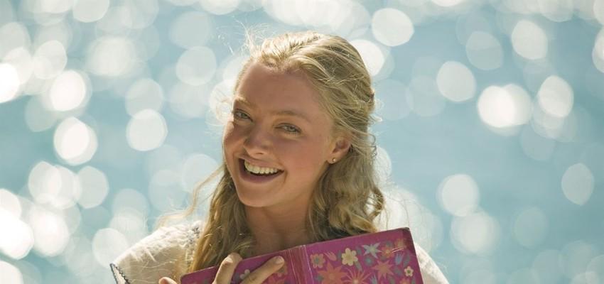 Amanda Seyfried est partante pour un troisième 'Mamma Mia!'