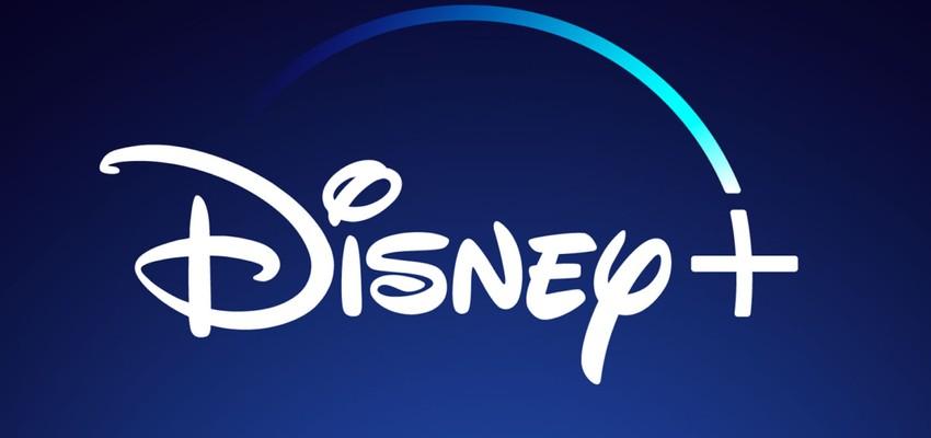 Disney va diffuser des films de Sony sur ses plateformes