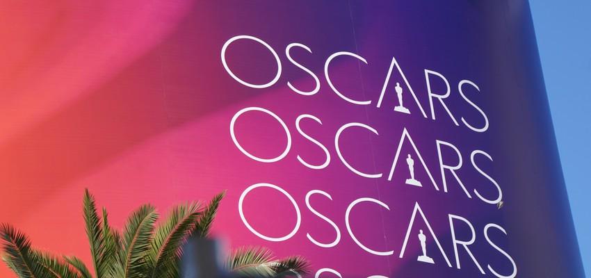 L'audience de la cérémonie des Oscars s'effondre
