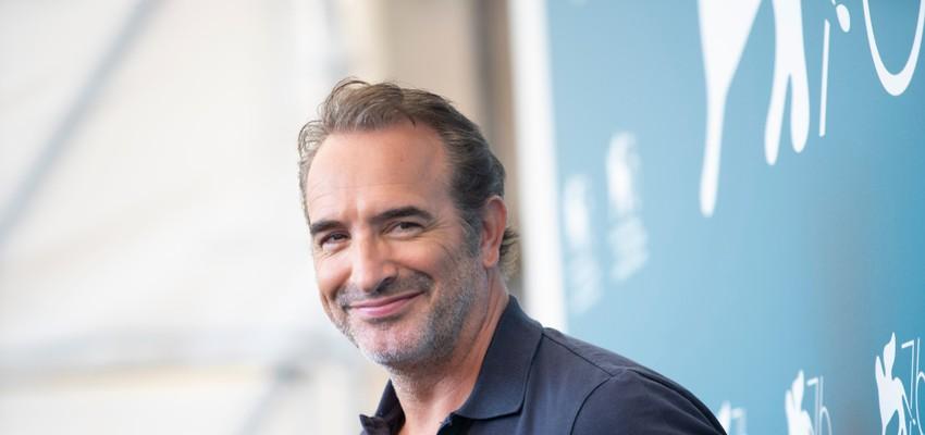 Jean Dujardin va jouer dans un film sur les attentats du 13 novembre 2015 en France
