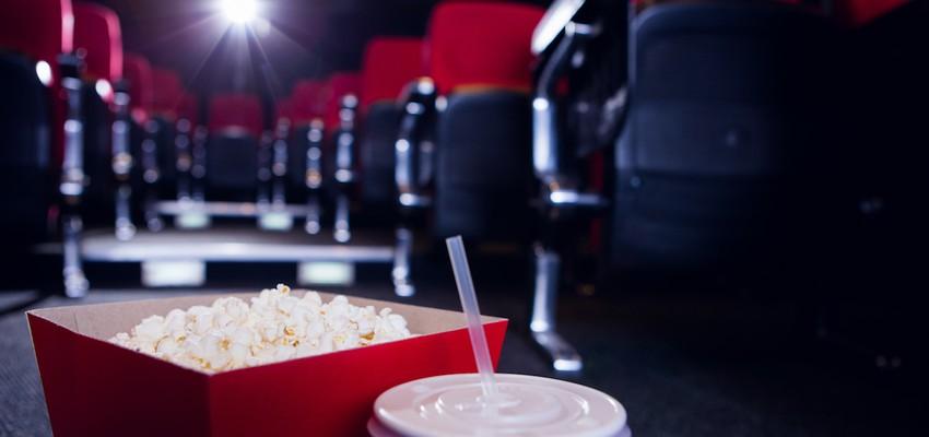 Retour au cinéma : quelles sont les mesures sanitaires à respecter?