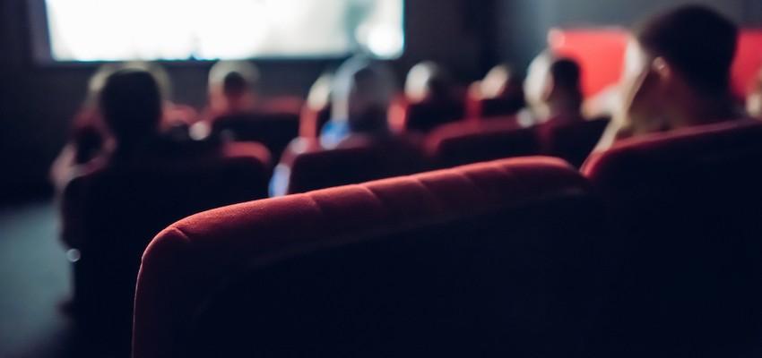 Les habitués restent fidèles à leur petit cinéma de quartier