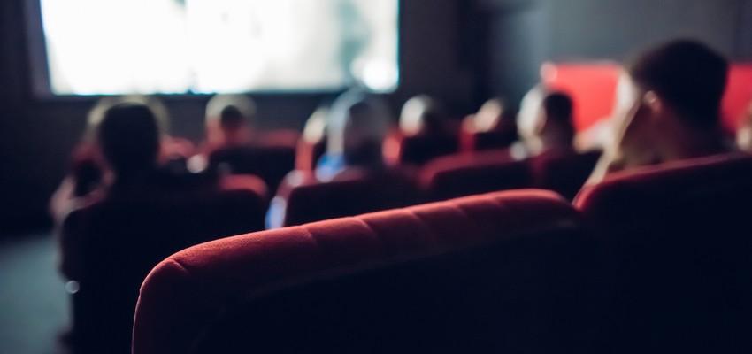 Cinéma: