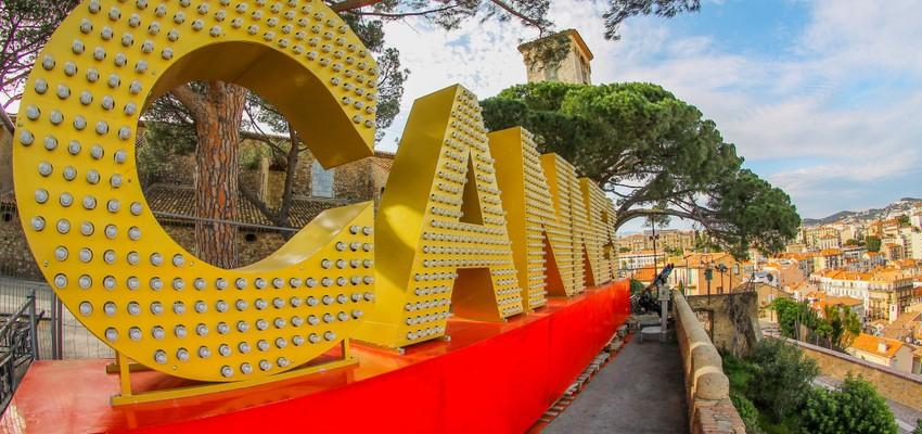 Cannes: neuf films viennent compléter la Sélection officielle