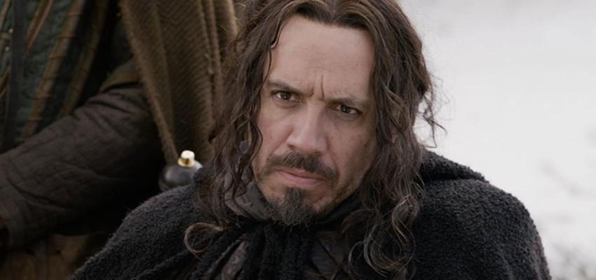 Le premier extrait du film Kaamelott annonce le retour du Roi Arthur