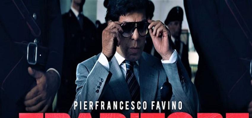 L'Italien Marco Bellocchio en sélection à Cannes, recevra une Palme d'Or d'honneur