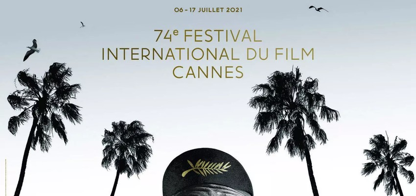 Cru cannois exceptionnel pour le cinéma belge sur la Croisette