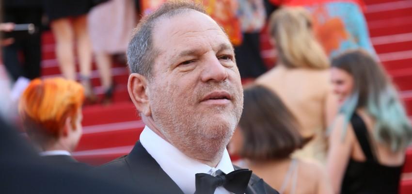 À Los Angeles, Weinstein plaide non coupable d'agressions sexuelles et viols