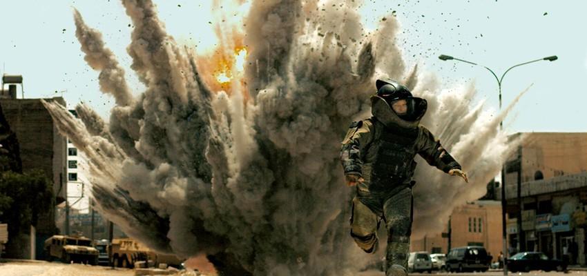 20 ans du 11 septembre : l'impact incroyable sur Hollywood