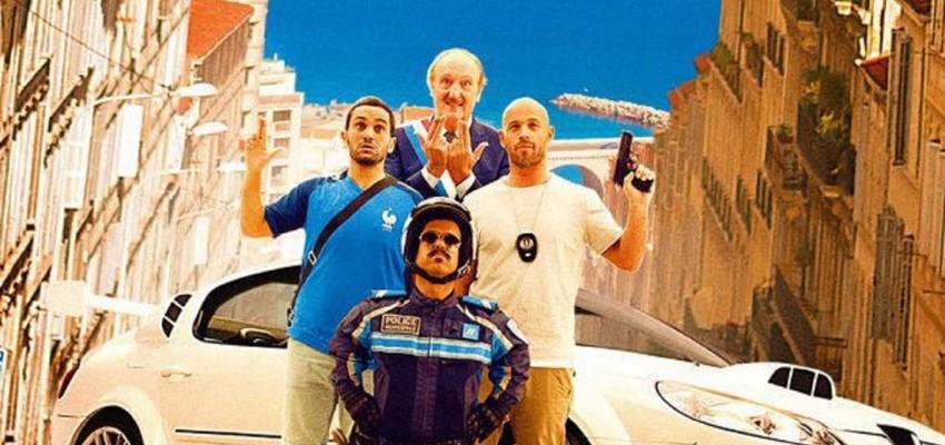 L'acteur Saïd Bogota jugé aux assises pour tentative d'assassinat
