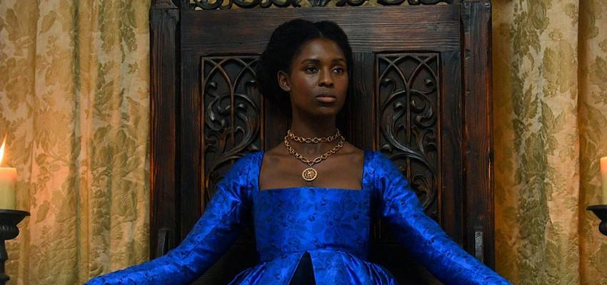 Anne Boleyn : un drame historique sur fond de thriller psychologique