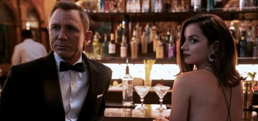 007 choses à savoir sur James Bond