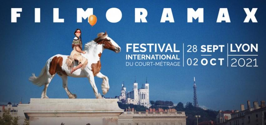 Le festival international du court-métrage de Lyon lancé mardi