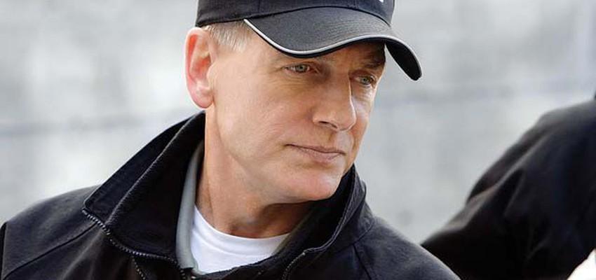 Mark Harmon dit adieu à NCIS (spoiler)