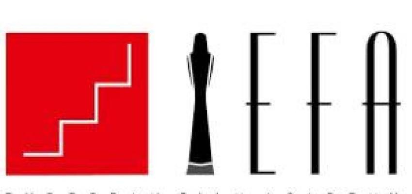 Un film et une coproduction belge retenus pour les European Film Awards