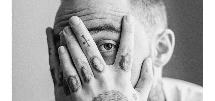 Docu over overleden rapper Mac Miller in de maak