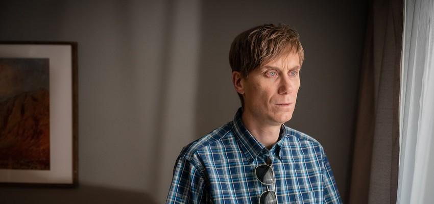 Seriemoordenaar niet opgezet met acteur die hem vertolkt in BBC-serie
