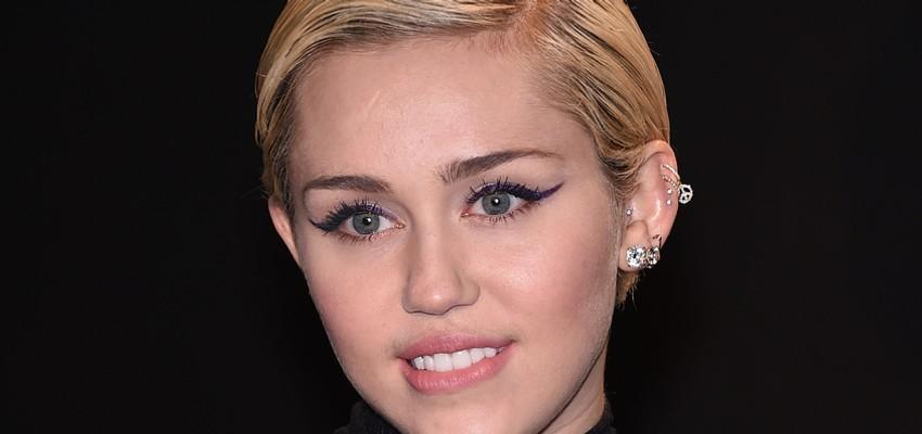 Miley Cyrus en Liam Hemsworth scheiden na amper 8 maanden huwelijk
