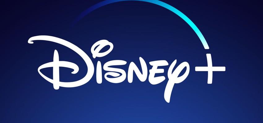 Nederland krijgt Disney+