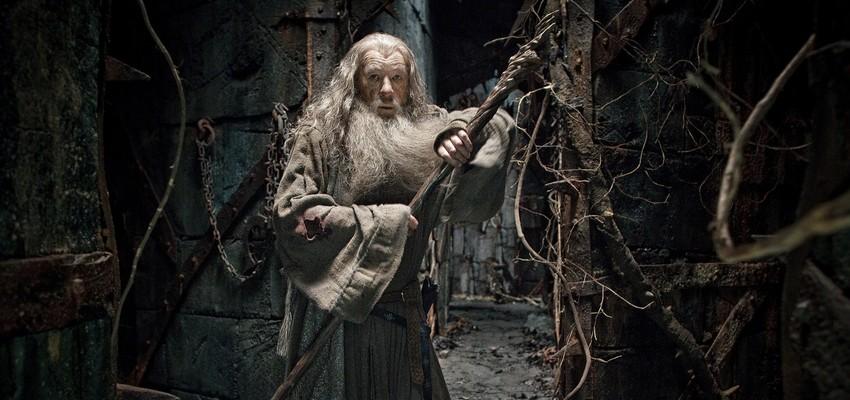 5 dingen die je nog niet wist over The Hobbit-saga
