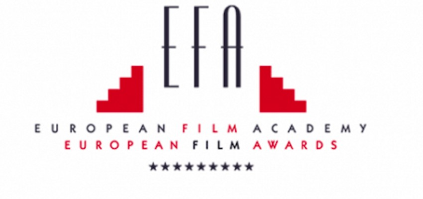 Dardenne-broers hopen op nominatie voor European Film Awards