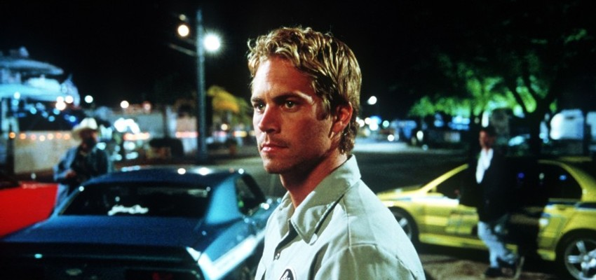 Personage van wijlen Paul Walker zal in 'Fast & Furious 9' verschijnen