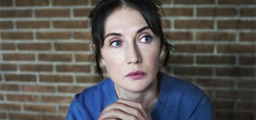 Nederlandse regisseur en actrice weigeren debat met burgemeester Aalst
