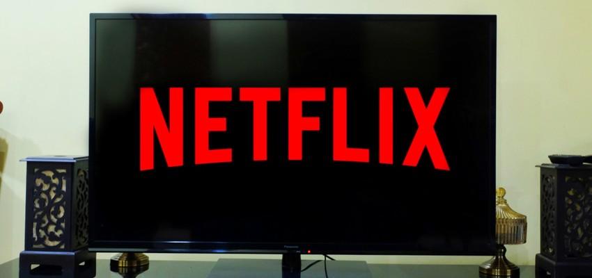 Kan Netflix rist aan Golden Globes-nominaties verzilveren?