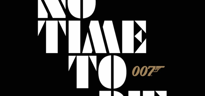 Billie Eilish zet titelsong van nieuwe Bond-film online
