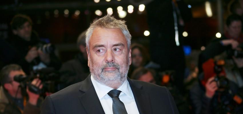 Luc Besson verkoopt huis van Hollywood-legende Charlton Heston