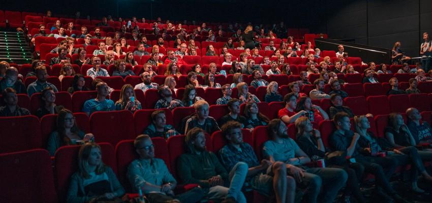 Ontdek hier de nieuwste releasedata van de films van Sony Pictures Releasing