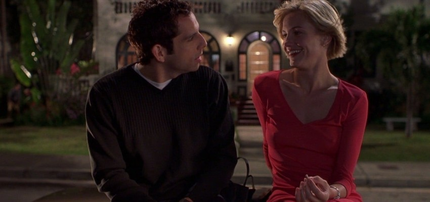 Vanavond op TV: There's Something About Mary
