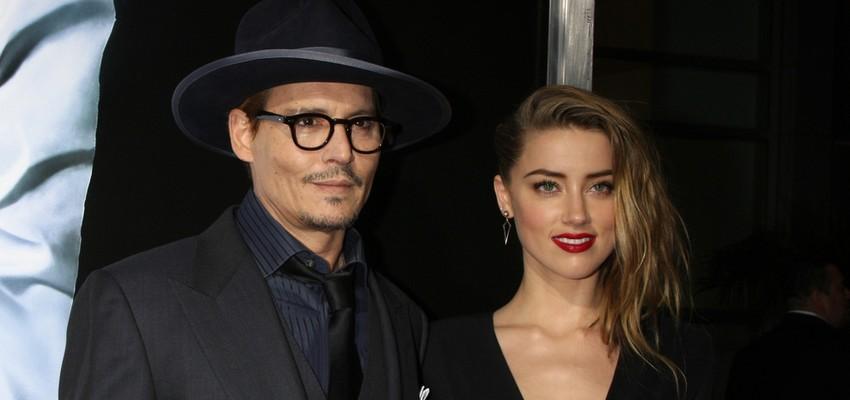 Opdoffer voor Johnny Depp in juridische strijd tegen Britse tabloid