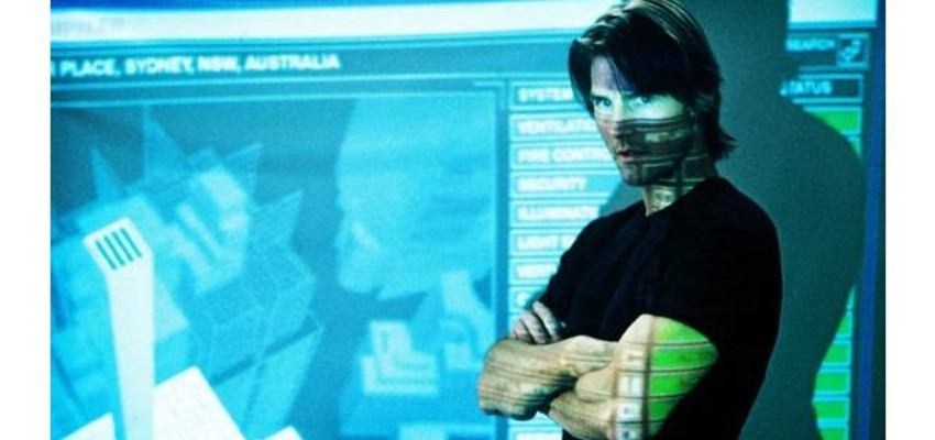 Vanavond op TV: Mission: Impossible II