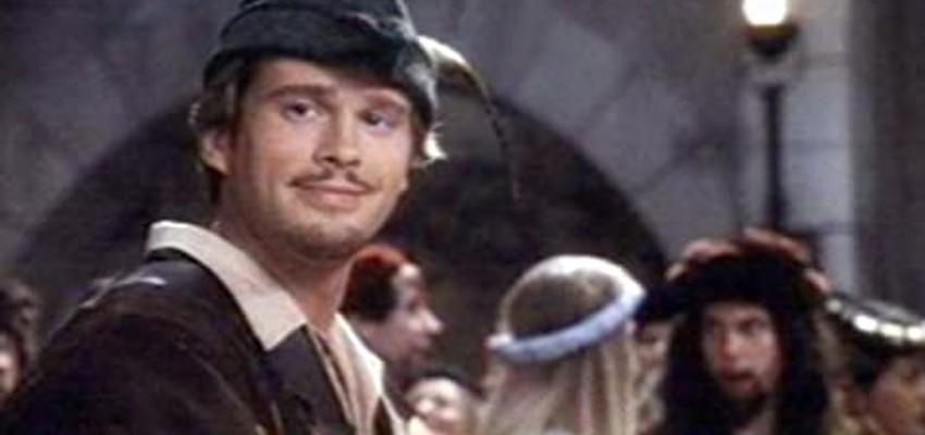 Vanavond op TV: Robin Hood: Men in Tights