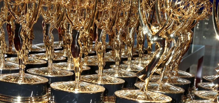 Emmy Awards gaan volledig virtueel, gala-avond afgezegd