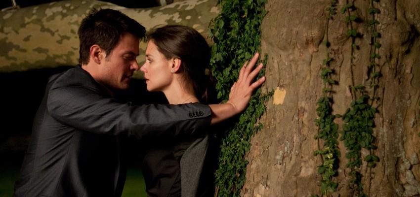 Vanavond op TV: The Romantics