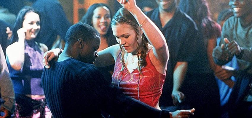 Vanavond op TV: Save The Last Dance