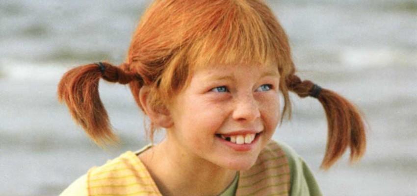 Pippi Langkous-actrice verslaat coronabesmetting