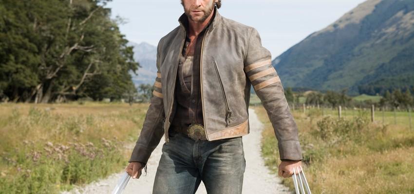 Vanavond op TV: X-Men Origins: Wolverine