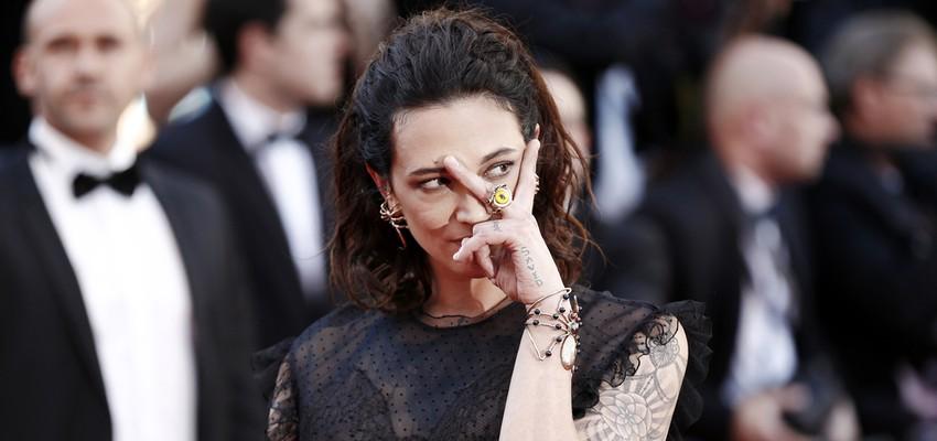Fast And The Furious-regisseur nu ook door Asia Argento beschuldigd van misbruik