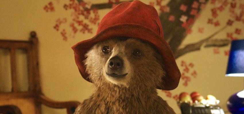 Filmstudio kondigt derde 'Paddington'-film aan