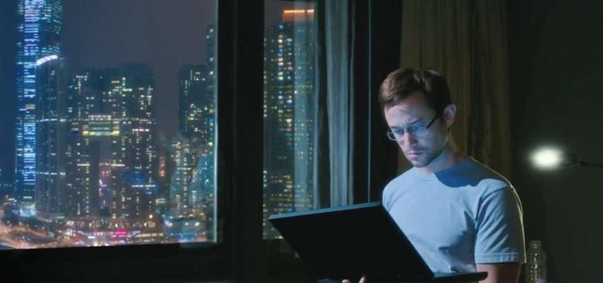 Vanavond op TV: Snowden