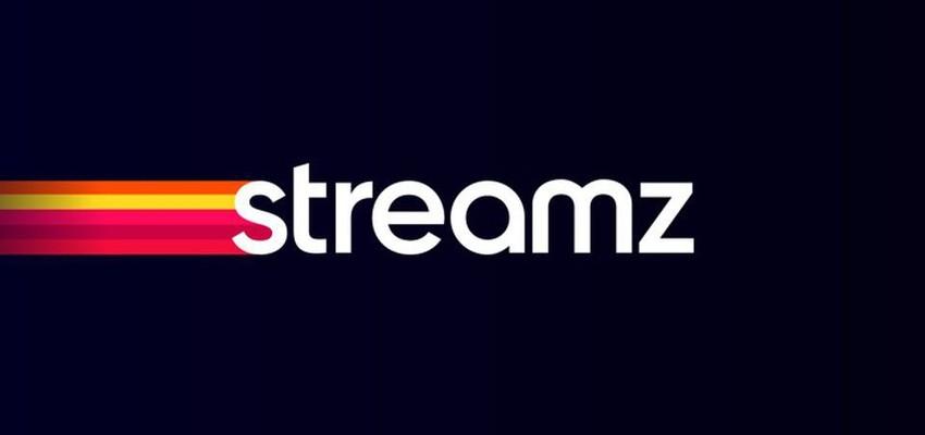 Streamz breidt samenwerking met HBO Max uit