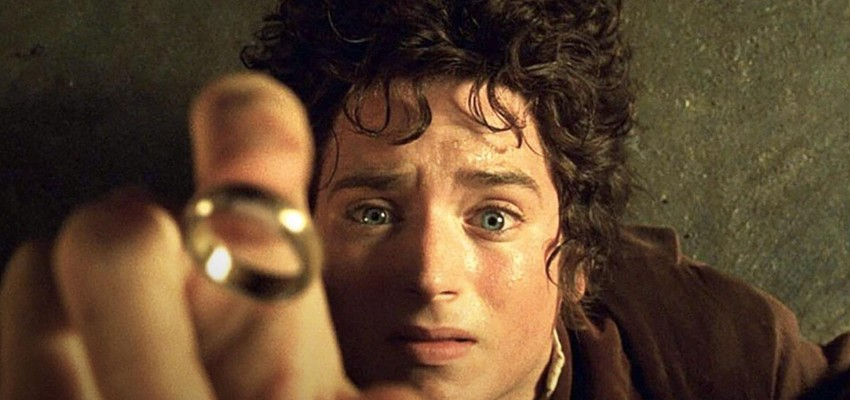 Vanavond op TV: The Lord of the Rings: The Fellowship of the Ring