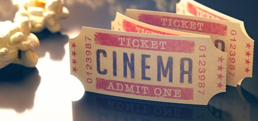 Kinepolis start ticketverkoop voor films vanaf 9 juni