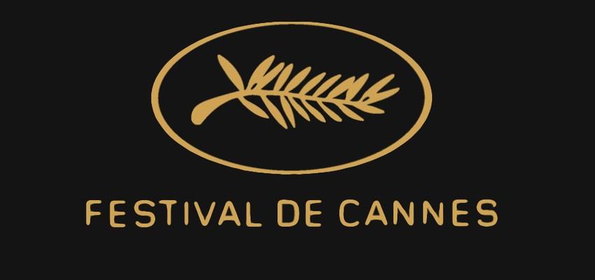 Filmfestival Cannes - Russische cineast Kirill Serebrennikov mag Rusland niet verlaten